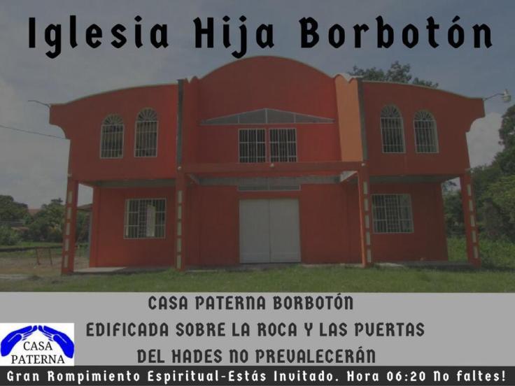 blog honduras
